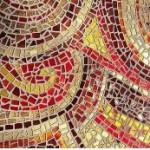 mozaika snu